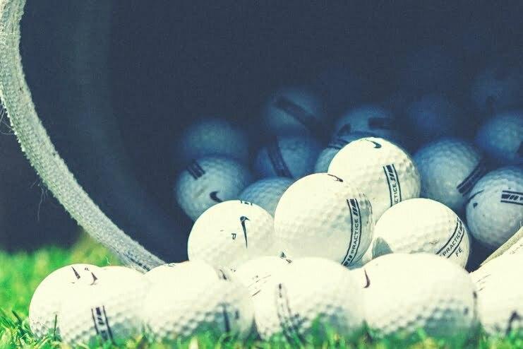 Gratis golf i uge 31