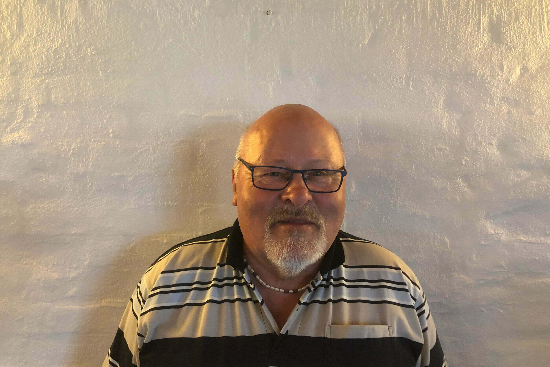 Jan Allan Madsen