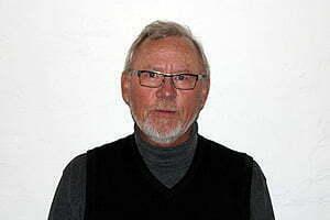 Ove Søby