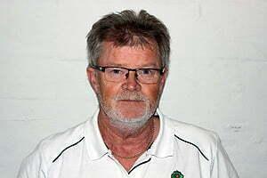 Michael Grønkjær
