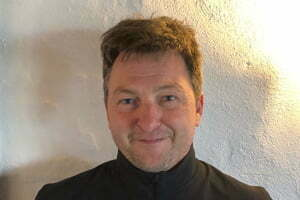 Brian Dreier